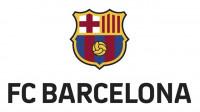 El FC Barcelona propone un nuevo escudo para la temporada 2019/20