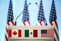 El acuerdo entre Estados Unidos y Canadá aleja potenciales pesadillas comerciales