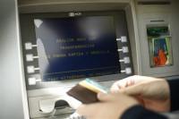 5 tendencias tecnológicas que afectarán el futuro de la seguridad en la Banca