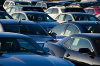 ¿Cuesta de enero? Ahorra y contamina menos con tu coche siguiendo estos consejos