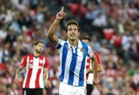 Previa de la tercera jornada de la Liga Santander