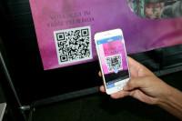 Los Códigos QR vuelven como los grandes protagonistas del comercio electrónico