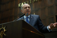 Aumenta el riesgo de severa recesión en Turquía
