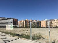 Las viviendas de nueva construcción reducirán hasta un 80% el gasto en calefacción