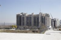 Los hipotecados podrán reclamar de media unos 800 euros