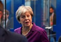 El Gobierno Británico asegura mantener las condiciones actuales a futuros estudiantes europeos en el Reino Unido