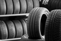 Tres millones de españoles no revisan los neumáticos antes de un desplazamiento largo