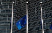 ¿Cómo afectará a los eCommerce el nuevo Reglamento sobre el geobloqueo?
