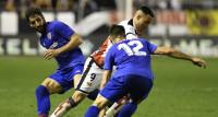 Rayo y Athletic se reparten los puntos en el aplazado de la jornada 3