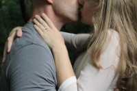 Las parejas españolas hacen el amor tres veces más en vacaciones