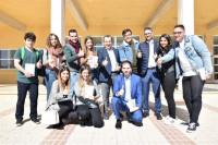 La subida del precio de los alquileres puede afectar a España como destino Erasmus