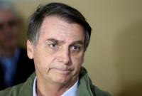 Estrecha ventana de oportunidad en Brasil