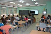 Enseñar filosofía a los niños ayuda al desarrollo del pensamiento crítico y autónomo