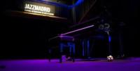Jazzmadrid18 inicia su andadura mañana con el concierto de Art Ensemble of Chicago