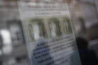 Ocho de cada diez directivos prevén un deterioro de la economía y del empleo en España en los próximos meses