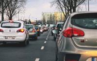 Madrid y Barcelona piden que los fabricantes de vehículos se responsabilicen del 'dieselgate'
