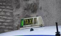 ¿Qué es más barato, un taxi o un VTC?