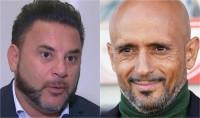 El Celta destituye a Antonio Mohamed y designa al portugués Miguel Cardoso nuevo entrenador