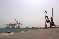 El crecimiento del proteccionismo amenaza al sector de maquinaria