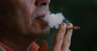 ¿Está la industria del tabaco preparada para cumplir con la directiva de la Unión Europea?