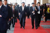 La guerra comercial tendrá un impacto moderado en el Sudeste Asiático