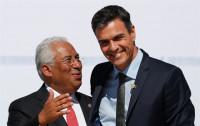 Portugal niega haber recibido una propuesta