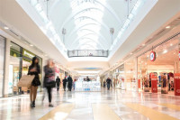 Tres de cada cinco consumidores comprarán de forma impulsiva este Black Friday