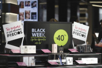 Cinco recomendaciones en clave TI para encarar el pico de ventas que se espera este Black Friday