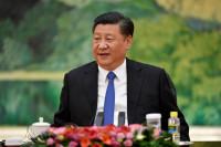 La influencia china crece en América del Sur