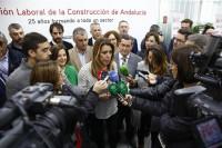 La inteligencia artificial analiza los programas electorales de las elecciones andaluzas