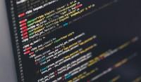 Cuáles son los perfiles profesionales con más demanda del sector tecnológico