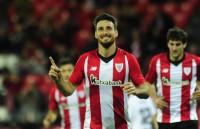 El Athletic 'olvida' la Liga con una goleada al Huesca en dieciseisavos de final