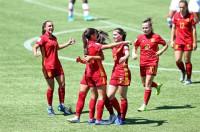 España conquista su primer Mundial de fútbol femenino