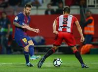 El FC Barcelona retira su disposición de jugar en Miami por
