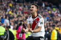River Plate busca proseguir su euforia con la final del Mundial de Clubes
