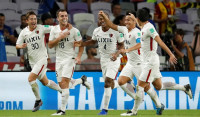 El Real Madrid inicia el reto del Mundial ante un amenazante viejo conocido