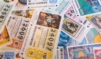 Hasta cuándo se puede comprar Lotería de Navidad y cómo cobrar los premios