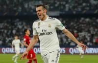 El Real Madrid lidera el 'ranking UEFA' al cierre de 2018