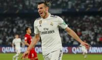 Bale vale una nueva final