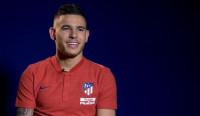 El Atlético niega un acuerdo entre Lucas Hernández y el Bayern Múnich
