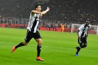 El Milan empata sin goles y no levanta cabeza