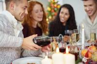 Depresión blanca, compras compulsivas o fobia social: la otra Navidad para muchas personas