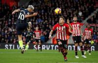El Manchester City recupera la segunda posición tras salir del bache