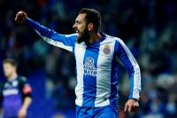 El Espanyol corta su mala racha a costa del Leganés