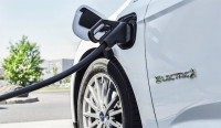 La normativa europea de emisiones aumentará las matriculaciones de vehículos eléctricos un 14% en 2020
