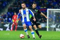 Huesca y Espanyol logran un punto que no contenta a ninguno