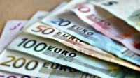 """La lista negra de la UE da """"carta blanca"""" a cinco de los paraísos fiscales más agresivos"""