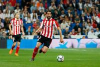 Raúl García rescata un punto para el Athletic ante el Espanyol