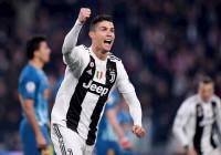 """Cristiano Ronaldo: """"La Eurocopa de 2016 es el título más importante de mi carrera"""""""