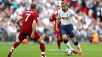 El Wanda Metropolitano decide la final inglesa de la Champions League